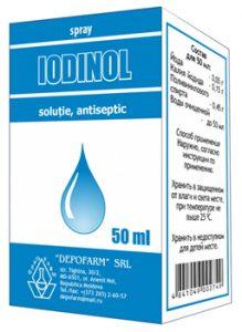 small-Iodinol