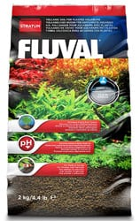 Fluval substrate