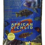 Eco-Complete African Cichlid Substrate