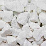 Limestone (CaCO3)