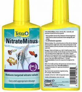 Nintrateminus