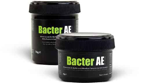 glasgarten-glasgarten-bacter-ae top shrimp food
