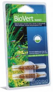 Biovert Plant Fertilizer for shrimp