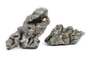 Ryuoh stone (Iwagumi aquascape)