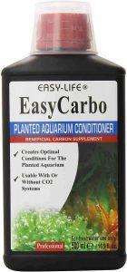 Easy Life EASYCARBO vs algae