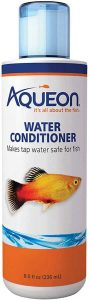 Aqueon Water Conditioner. Do We Need Water Conditioners. Which One to Choose.