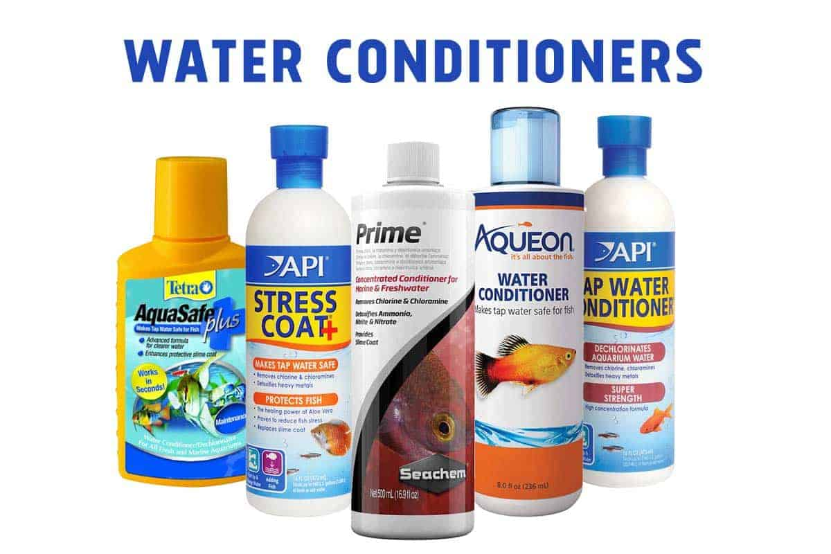Do We Need Water Conditioners. Which One to Choose.